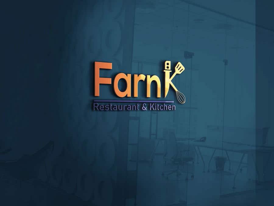 Kilpailutyö #                                        38                                      kilpailussa                                         Frank's Logo