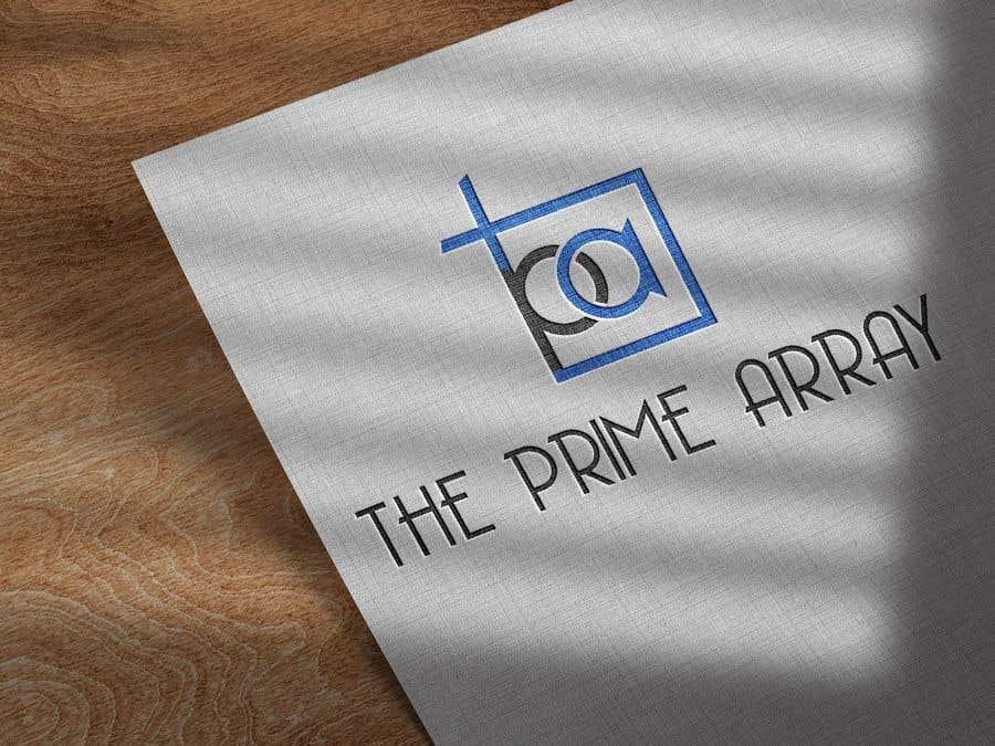 Kilpailutyö #                                        168                                      kilpailussa                                         Logo for Premium Home Decor & Kitchenware Products