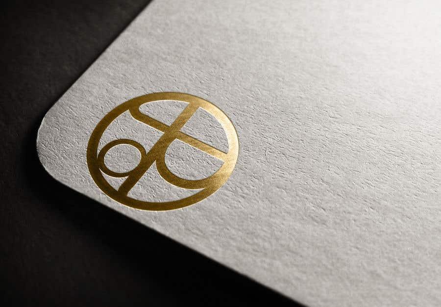 Kilpailutyö #                                        176                                      kilpailussa                                         Logo for Premium Home Decor & Kitchenware Products