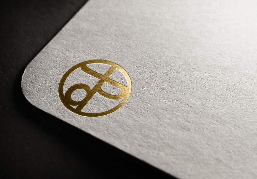 Kilpailutyö #                                        209                                      kilpailussa                                         Logo for Premium Home Decor & Kitchenware Products