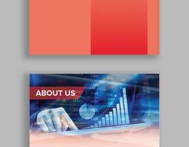 #1797 cho Wellness profile and business card bởi Redwan105