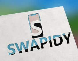 #261 cho Build A Logo for Our Brand Swapidy bởi graphicsulekha