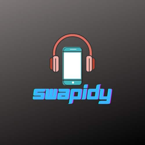 Bài tham dự cuộc thi #                                        246                                      cho                                         Build A Logo for Our Brand Swapidy