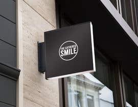 designsporso tarafından Help me with a logo for a dental office: The Gathered Smile. için no 291