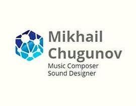 #21 untuk Custom Music Tracks For Sporting Podcast oleh mchugunov