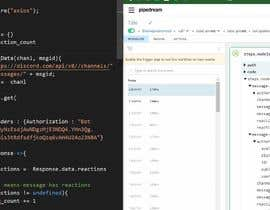 #4 untuk Need a JS code for pipedream as Sources. oleh junayedahammed10
