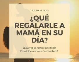 #16 para Campaña comunicacional día de la madre de tlalonso