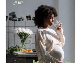 #18 para Campaña comunicacional día de la madre de agonzamar