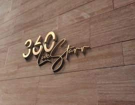 Nro 280 kilpailuun We Need an AMAZING Logo !!! käyttäjältä kabir7735