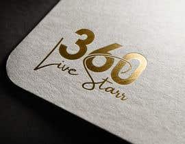 Nro 368 kilpailuun We Need an AMAZING Logo !!! käyttäjältä Futurewrd