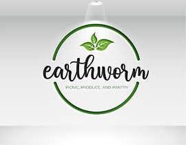 jahidbd633 tarafından Logo for food biz! için no 138