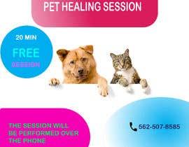 syedtamzidh tarafından Need Pet Healer Ad Created for Craigslist için no 25