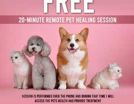 danushkamdarts tarafından Need Pet Healer Ad Created for Craigslist için no 14