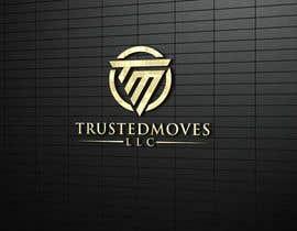 #181 untuk Trusted moves oleh HKMdesign