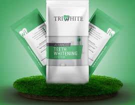 abderahman17 tarafından 6 Product Images for teeth whitening website için no 88