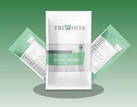 abdussalsm tarafından 6 Product Images for teeth whitening website için no 80