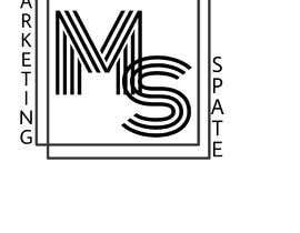 Nro 162 kilpailuun Design a logo käyttäjältä khehraloveleen1
