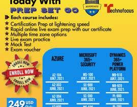 #45 pentru Build LinkedIN/Twitter advertisement de către Alamin77777