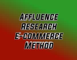 Nro 120 kilpailuun Name for E-Book / Course käyttäjältä KIBRIA627172