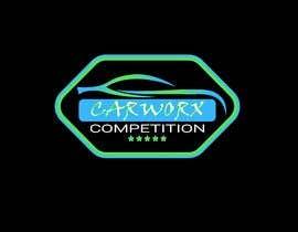 Nro 31 kilpailuun Logo Required For Website (Project - 1071) käyttäjältä mushfiiqr