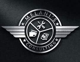 #869 cho Create a Logo bởi mdshuvoahmed75