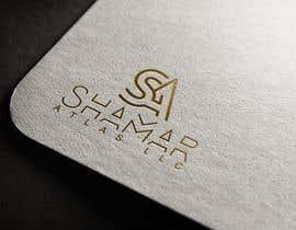 #853 for Logo Needed af mahonuddin512