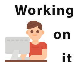 aghaasadali5 tarafından Time-Tracking Software landing page web design için no 2