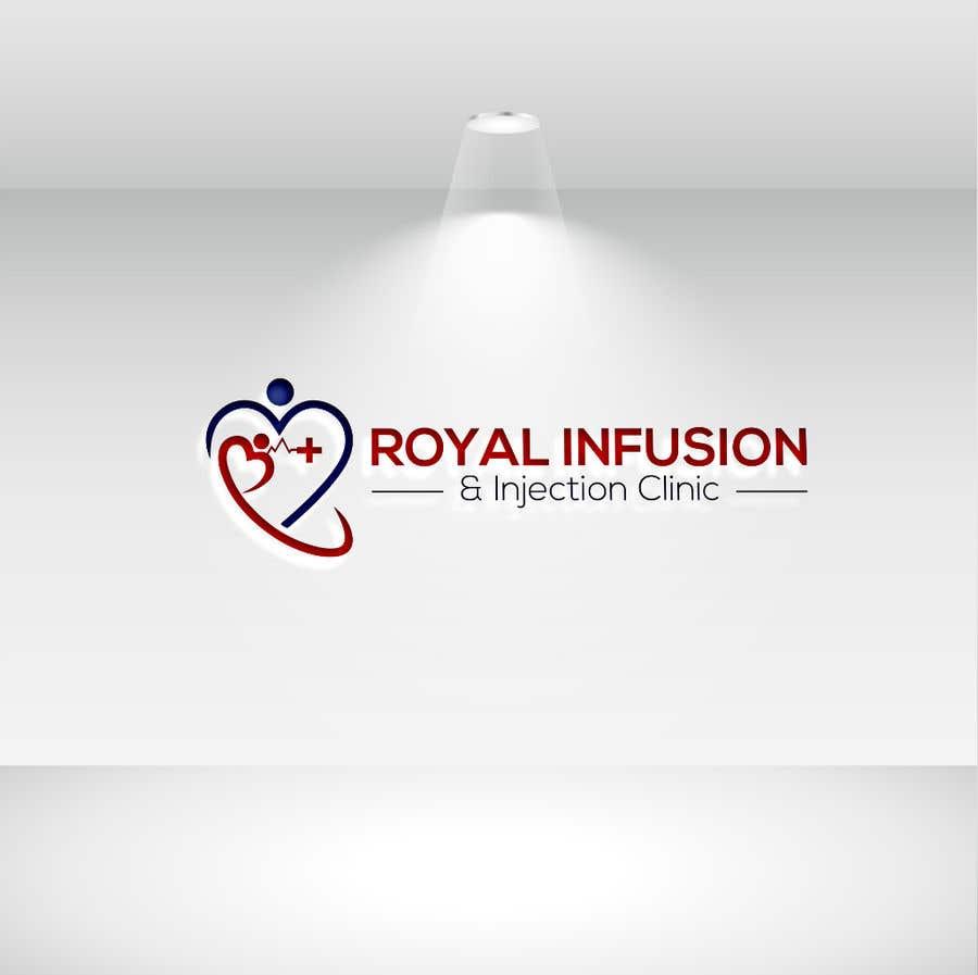 Penyertaan Peraduan #                                        246                                      untuk                                         Design me a logo