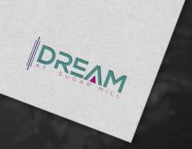 Nro 141 kilpailuun Create a logo käyttäjältä mahbubalom360