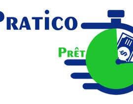 #293 para Micro loan business logo   J'ai besoin d'un logo pour mon entreprise de micro prêt de creationd253
