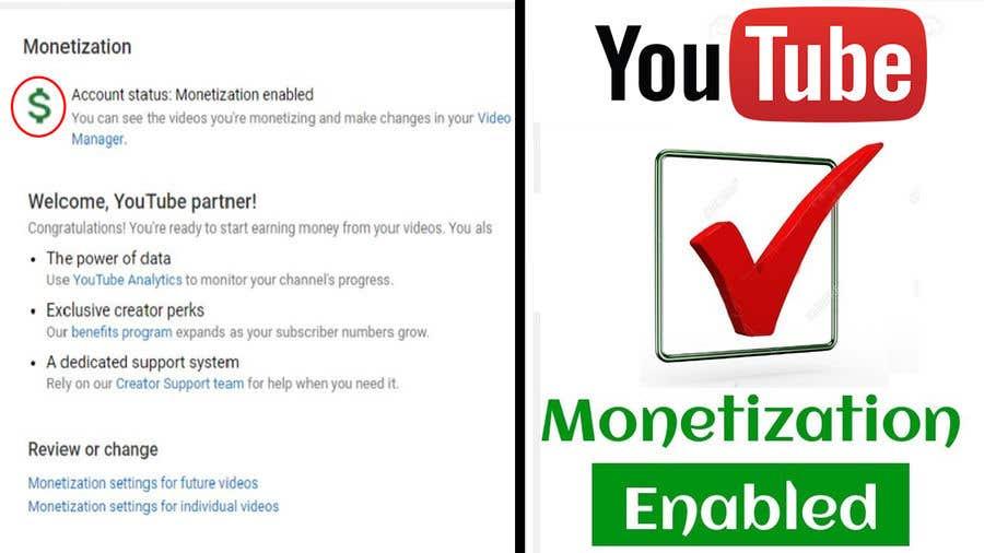 Kilpailutyö #                                        4                                      kilpailussa                                         MonitiZe my youtube channel as soon as possible