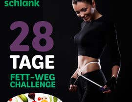 #46 for ECover Weight Loss Product by azharart95