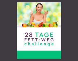 #47 for ECover Weight Loss Product by kowshik26