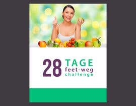 #49 for ECover Weight Loss Product by kowshik26