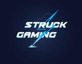 #345 cho Struck Gaming Design Contest bởi Monamalikk