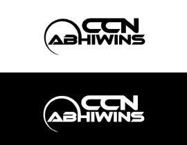#73 for Need a logo for ABHIWINS company af Logoexpertjamil