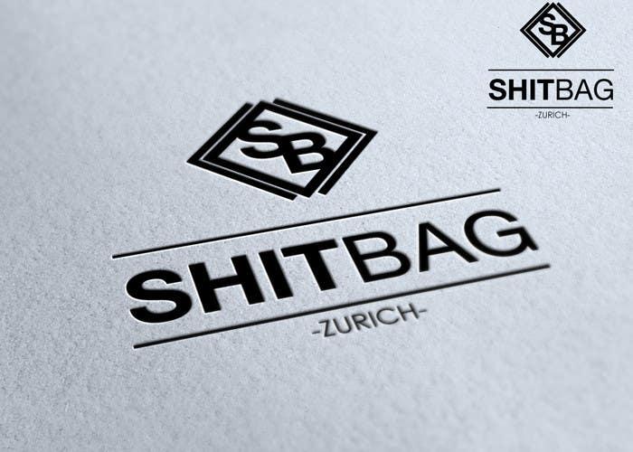 Bài tham dự cuộc thi #67 cho Design a Logo, monogram and brand lettering