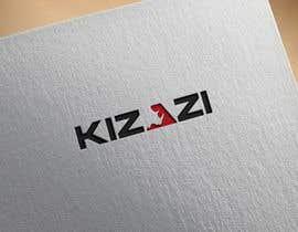 #427 for Create Logo by mdshahadathoss57