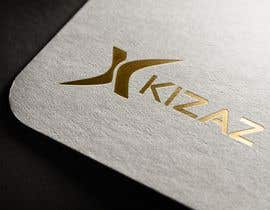 #227 for Create Logo by sabbirahmad64983
