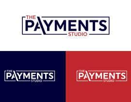 #304 pentru Create logo and branding for a consultancy business de către riddicksozib91