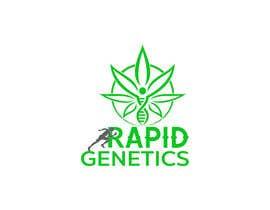 #490 для Logo for Cannabis Seed Company от wwwanukul