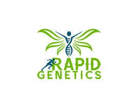 #493 для Logo for Cannabis Seed Company от wwwanukul