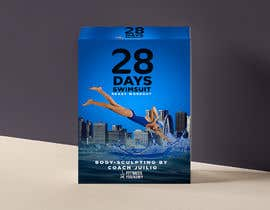 #72 for Redesign/edit a product mock up image for an online marketing campaign by hxstudio2021