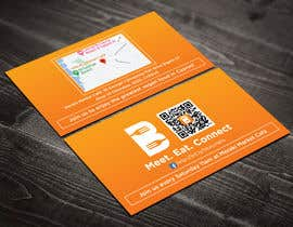 #258 для [HOT] Business Card Design, A5 picture frame image & Facebook Cover Image facelift for Event brand needed от ahsanhabib5477