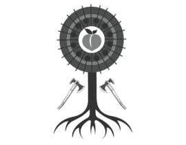 #118 для Create a minimalist logo от Niloypal