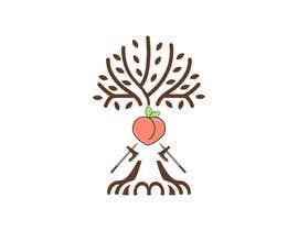 #79 для Create a minimalist logo от tahminayuly04