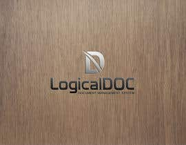 #74 cho Design a Logo for LogicalDOC bởi sweet88