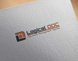 #174 for Design a Logo for LogicalDOC af noydesign