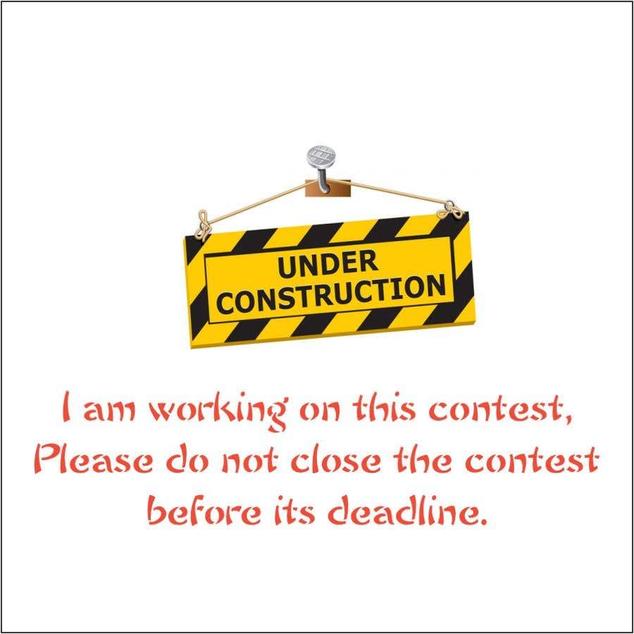 Конкурсная заявка №                                        11                                      для                                         Create a logo for a painter's website gerart.space