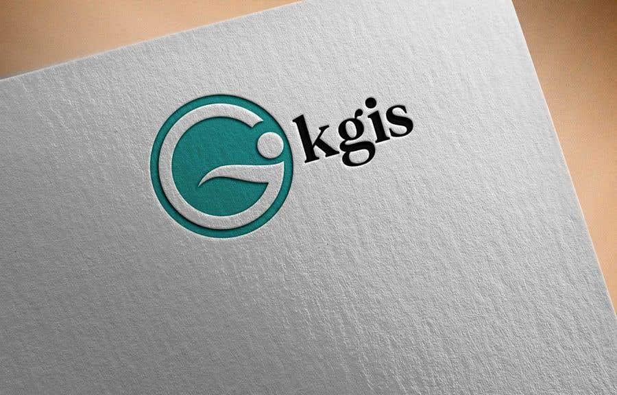 Konkurrenceindlæg #                                        262                                      for                                         Logo Design